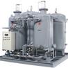 鹤山氮气发生器