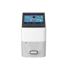 Q2000C型熒光定量PCR儀圖片