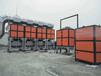 催化燃燒設備RTO催化燃燒廢氣處理環保設備廠家直銷現貨供應
