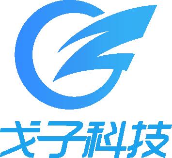 廣州市戈子信息科技有限責任公司