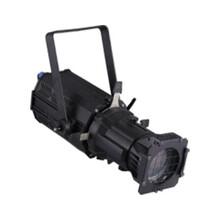 Delconpro200WCOB成像燈JT-505