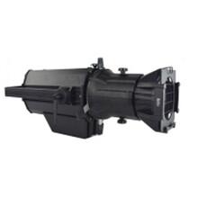 Delconpro300W成像燈JT-504