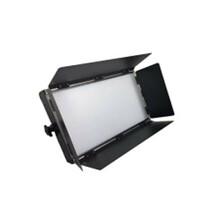 Delconpro120W平板會議燈JT-384