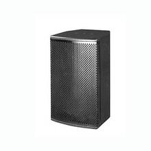 Delconpro全頻音箱K-10