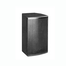 Delconpro全頻音箱K-6