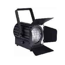 Delconpro200W聚光燈JG-200