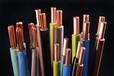 新疆昌吉阳谷电缆销售齐鲁交联电缆控制电缆昌吉电缆