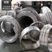 南京園林景觀市場景觀造霧設備管材高壓不銹鋼管