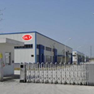 漢中德力特電力通訊設備制造有限公司
