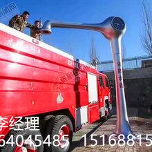 供應SHFZ-150/80-1.6消防水鶴圖片
