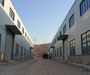 山東利亞銳諾機械設備有限公司