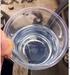 南京中石化0號車柴質量可靠,0號車柴/國六柴油