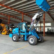 30鏟糧鏟車加高臂裝載機5米裝車用加高臂鏟車山獅重工價格