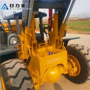 礦用裝載機巷道鏟車/白云礦用清渣礦井裝載機規格制造廠