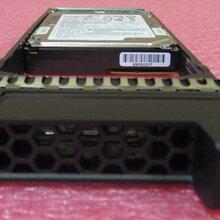 FujitsuCA07339-E697900G2.5SASDX90S2存儲硬盤圖片