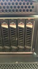 5510V5(2U,雙控,SAS,交流\240V高壓直流,384GB緩存,4(412Gb)SAS,252.5