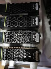 華為2288HV5(Xeon銀牌4110/4×16GB/2×1.2TB)圖片