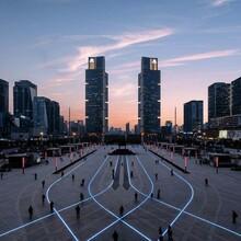 东莞跨境电商自发货模式全球招商图片