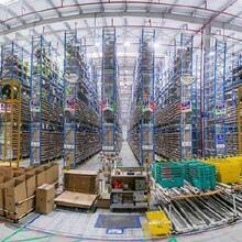 大连亚马逊自发货模式全球加盟图片