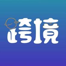 东莞跨境电商精品模式一件代发全国招商图片