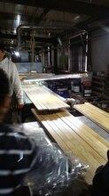 武漢舞臺木地板價格圖片
