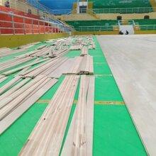 荆州木地板生产厂家图片