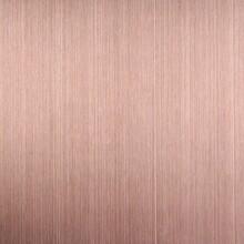 佛山不銹鋼鋼板材定制價格圖片