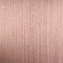 深圳不銹鋼板材加工