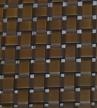 梅州不銹鋼鋼板材批發圖片