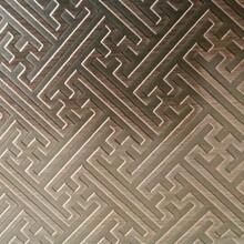 潮州不銹鋼鋼板材定制價格圖片