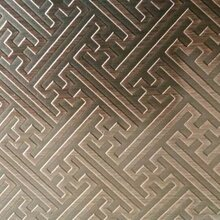 惠州不銹鋼鋼板材生產