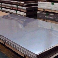 揭陽不銹鋼鋼板材廠家圖片