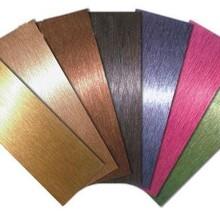 潮州不銹鋼鋼板材加工圖片