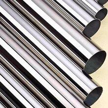 肇慶不銹鋼鋼管材批發