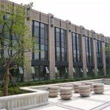 南昌玻璃贴膜建筑玻璃贴膜公司南昌品牌玻璃贴膜公司图片
