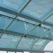 南昌酒店貼膜酒店玻璃貼膜酒店隔熱貼膜酒店玻璃防爆膜圖片