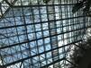 建筑玻璃膜_KDX建筑幕墻玻璃膜_全國上門施工建筑玻璃膜_國際品牌