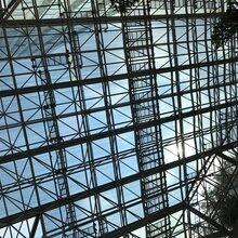 采光顶贴膜_采光顶玻璃贴膜_采光顶棚玻璃膜隔热防晒隔紫外线