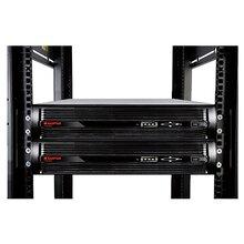 山特C2KRS2KVA机架式UPS不间断电源机房服务器应急需外接电池包图片