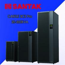 山特UPS不间断电源3C3PRO100KS100KVA90KW三进三出在线式图片