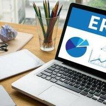 亞馬遜跨境電商無貨源模式ERP采集軟件OEM貼牌圖片