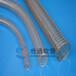 食品級鋼絲管,食品級PU鋼絲增強管,食品級輸酒軟管