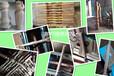 国内外木制衣服架挂衣架用哪种数控木工车床加工合适