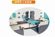 万方数控木工车床的款式分类和性能介绍