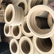 立式數控木工車床價格萬方立式木工數控車床主要加工大圓盤木碗鐘表盤