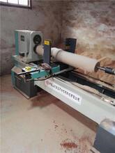 車木加工機械萬方數控木工車床漢化木工數控車床高密木工車床廠家