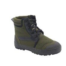 供應高幫解放鞋軍鞋作訓鞋、勞保鞋、特戰工廠