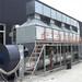 包頭催化燃燒設備-催化燃燒裝置廠家