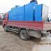 烏魯木齊袋式除塵器-工業粉塵除塵設備