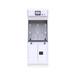 實驗室凈氣型通風柜正確使用方法及注意事項
